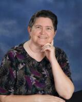 Profile image of Rhonda  Kirkley