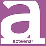 Acteens