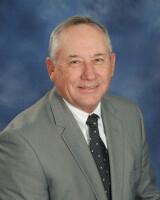 Profile image of Gene Sewell