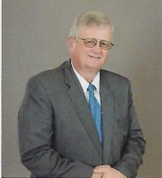 Profile image of Gary Pruitt