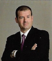 Profile image of Daniel Forbes