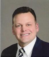 Profile image of Lee James