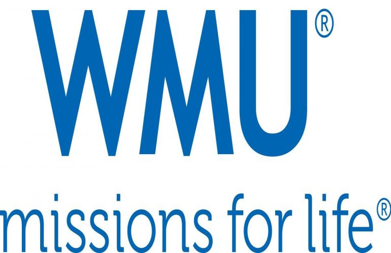 WMU Mission For Life